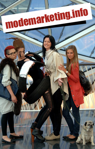 Maincouture modedesigner frankfurt am main for Modedesigner frankfurt